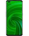 Móviles Realme opiniones X50 Pro