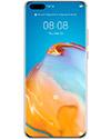 Mejores Huawei P40 Pro del 2020