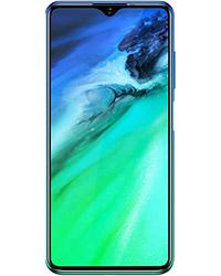 Comparativa Elephone E10 opiniones 2020