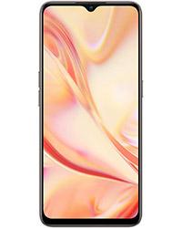 Mejor móvil Oppo 2021 Find X2 Lite