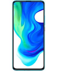 Comparativa Xiaomi Poco F2 Pro