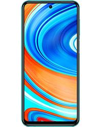 Móviles chinos baratos Xiaomi Redmi Note 9 Pro 2020