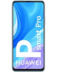 Teléfonos Huawei P Smart Pro