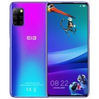 Elephone E10 Pro opiniones y análisis