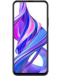 Móviles Huawei Honor 2020 9X Pro