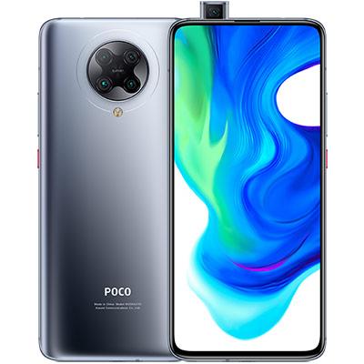 Poco F2 Pro los mejores móviles chinos del 2020