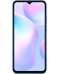Comparativa Xiaomi Redmi 9A