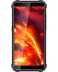 Mejores móviles Oukitel WP5 Pro 2020