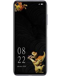 Mejores móviles Elephone U5