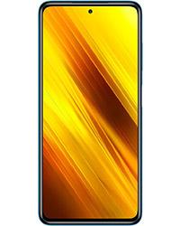 Comparativa móviles chinos gama media Poco X3