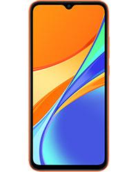 Redmi 9C móviles baratos y buenos menos de 200€