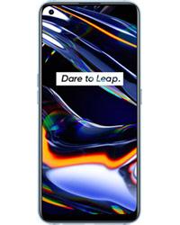 Mejor móvil chino Realme 7 Pro 2020