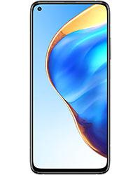 Mejor móvil Chino 2020 Xiaomi Mi 10T Pro
