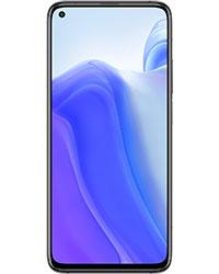 Teléfonos Xiaomi Mi 10T Top Ranking