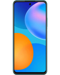 Ranking mejor Huawei P Smart 2021