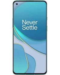 Comparativa OnePlus 8T