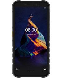 Mejores móviles Ulefone ARMOR X8
