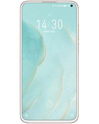 Móviles Meizu 17 Pro del 2021