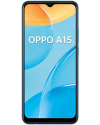 Mejores Oppo A15 del 2021