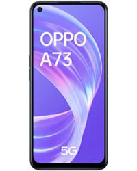 Cuál es el mejor OPPO A73 5G