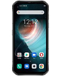 El mejor Blackview BL6000 Pro del 2021