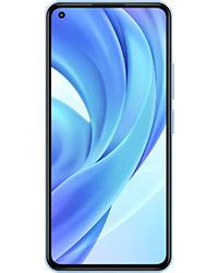 Comparativa Xiaomi Mi 11 Lite