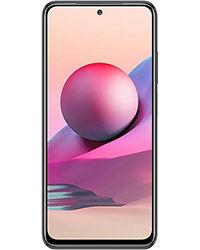 Ultimo Xiaomi 2021 Redmi Note 10S