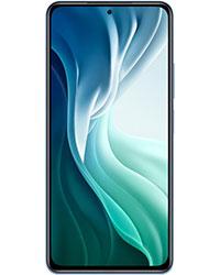 Móvil Xiaomi Mi 11i mejores 2021