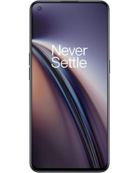 Mejores Móviles OnePlus Nord CE 5G
