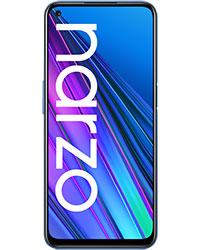 Qué Realme Comprar Narzo 30 5G