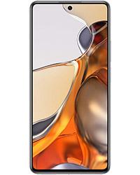 Comparativa Xiaomi 11T Pro